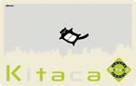 Kitaka(キタカ)